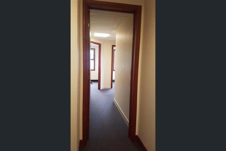 Sunnybank Office Park (Building 8), 18 Torbey Street Sunnybank Hills QLD 4109 - Image 4