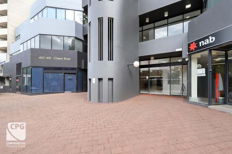 Suite 19/Level 2 402-410 Chapel Road Bankstown NSW 2200 - Image 3