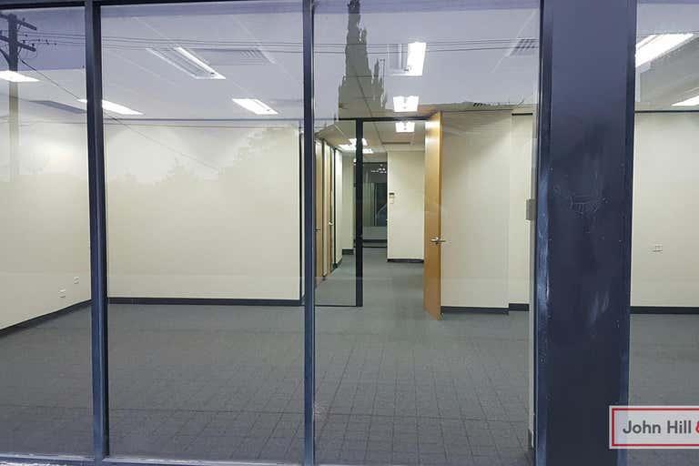 Suite 2/6-8 Holden Street Ashfield NSW 2131 - Image 3