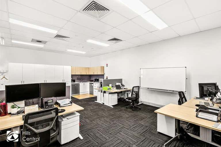 G01/2-8 Brookhollow Avenue Norwest NSW 2153 - Image 3