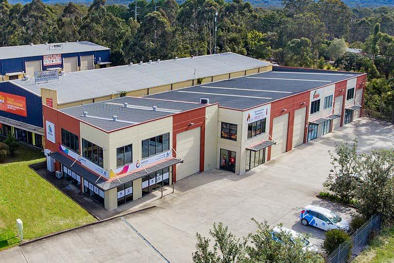 5/37 Alliance Ave Morisset NSW 2264 - Image 2