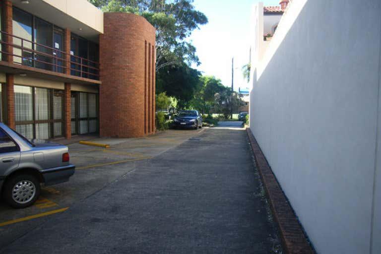 8/48 Tamar Street Ballina NSW 2478 - Image 1