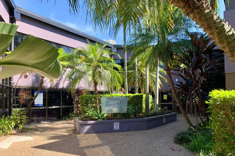 3/13 Karp Court Bundall QLD 4217 - Image 3