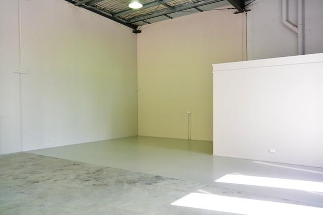 Coomera QLD 4209 - Image 4