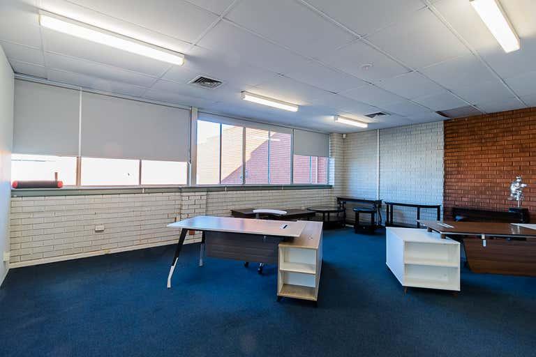6/164 Adderley Street Auburn NSW 2144 - Image 3