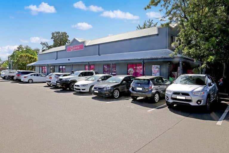 120 Francis Street Richmond NSW 2753 - Image 1