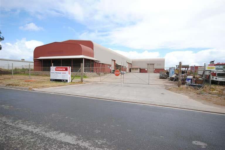 113 Wingfield Road Wingfield SA 5013 - Image 2