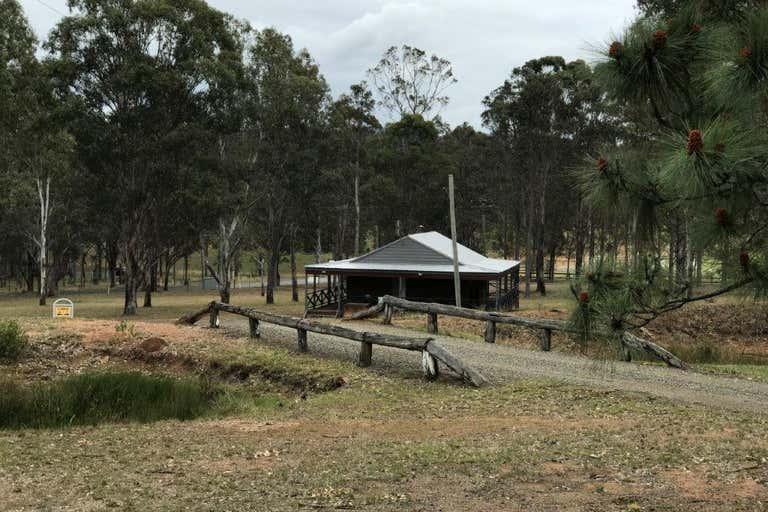 Pokolbin NSW 2320 - Image 4