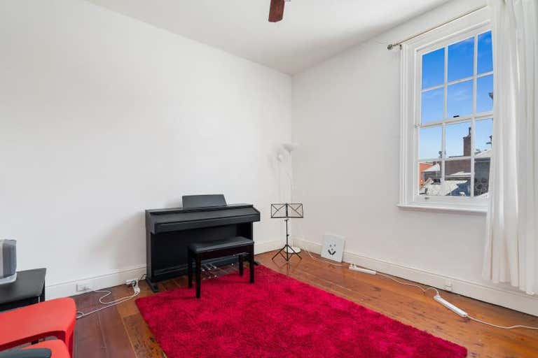 Suite 5, 171 Nelson Place Williamstown VIC 3016 - Image 2