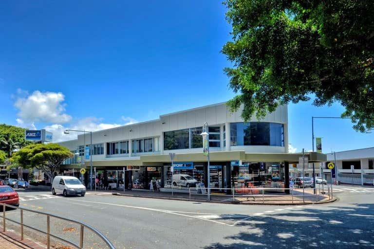 9C/51-55 Bulcock Street Caloundra QLD 4551 - Image 1