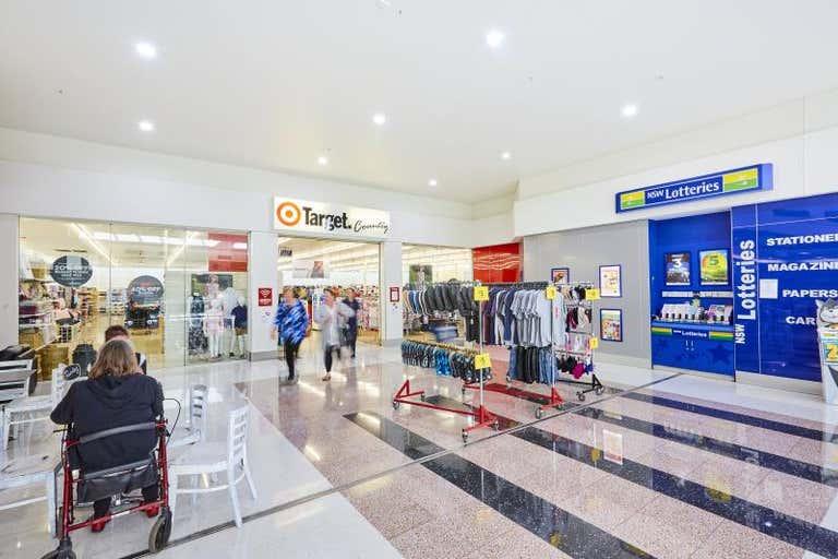 Armidale Plaza Shopping Centre, Shop 46, 195-197 Beardy Street Armidale NSW 2350 - Image 4