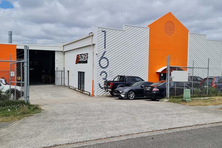 163 Granite Street Geebung QLD 4034 - Image 2