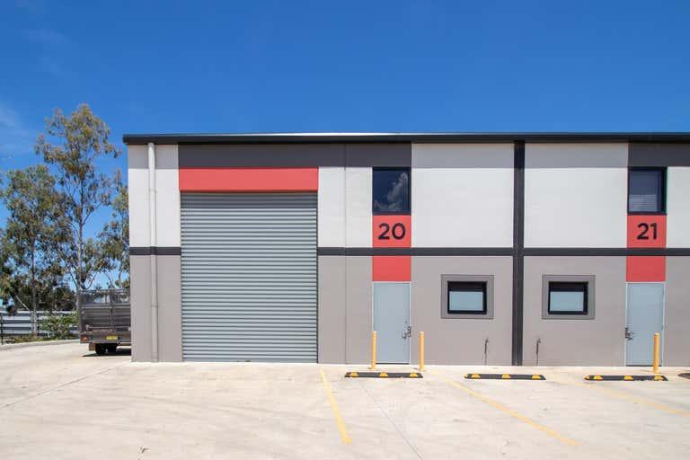 20/74 Mileham Street South Windsor NSW 2756 - Image 1
