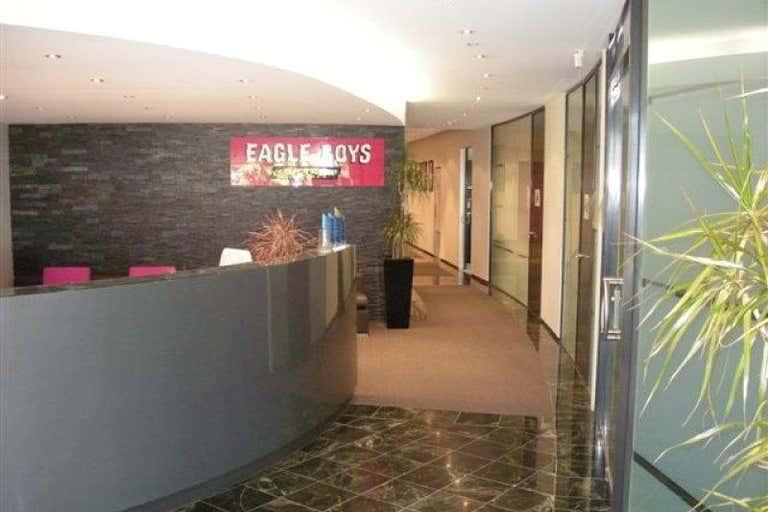 21 Buchanan Street West End QLD 4101 - Image 3