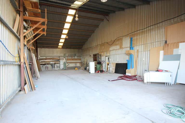 6/228-232 North Street North Toowoomba QLD 4350 - Image 1