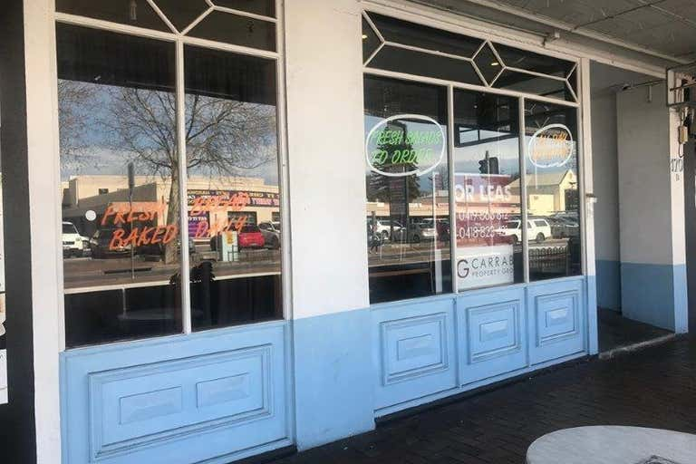 Shop, 170B Henley Beach Road Torrensville SA 5031 - Image 2