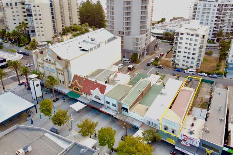 24 Cronulla Street Cronulla NSW 2230 - Image 4