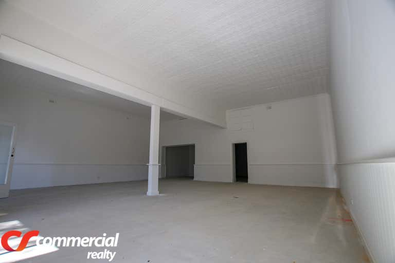 Tenancy 1, 72 Victoria Street Bunbury WA 6230 - Image 4