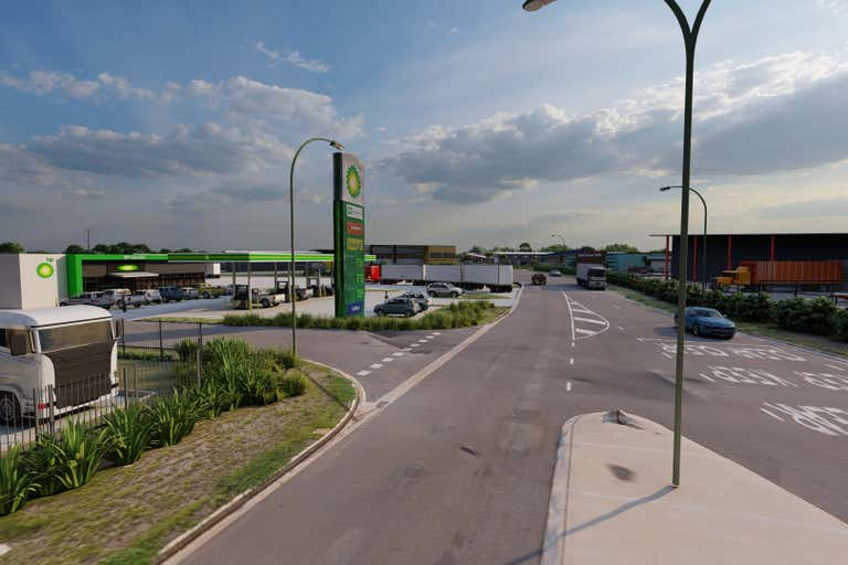 Truck Central, 40 Distribution Drive Wishart NT 0822 - Image 3