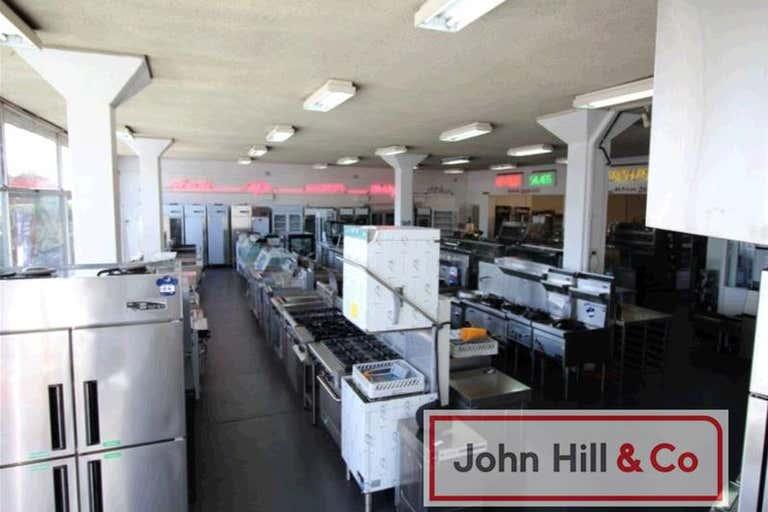 167 Parramatta Road Haberfield NSW 2045 - Image 3