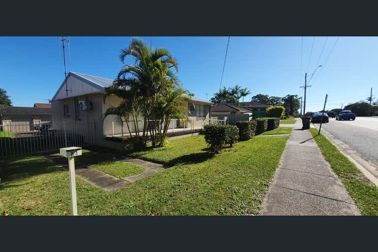 87 Macintosh Street Forster NSW 2428 - Image 2