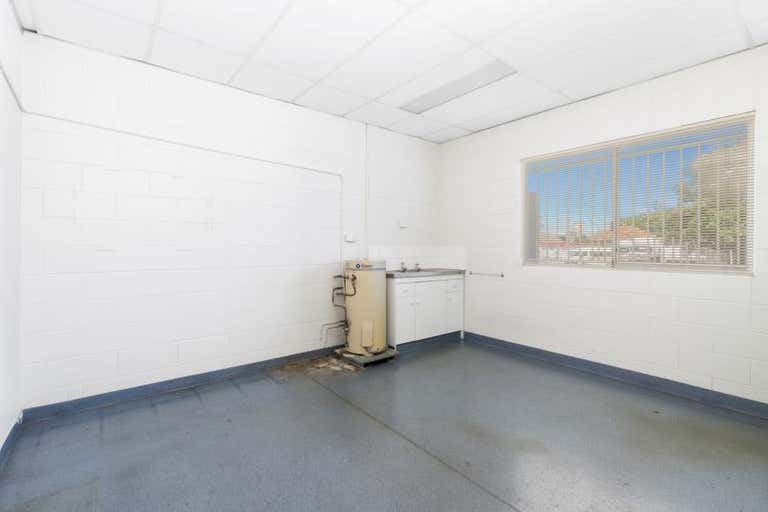 110 Alma Street Rockhampton City QLD 4700 - Image 4
