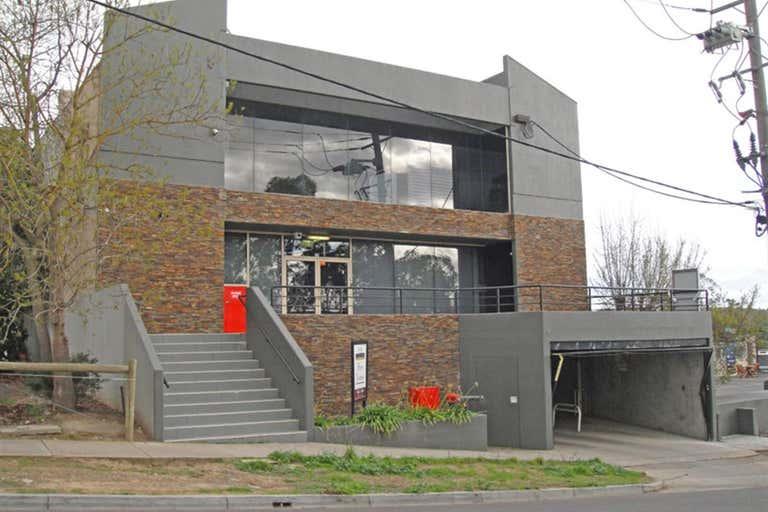 Suite 3, 20 Arthur Street Eltham VIC 3095 - Image 1