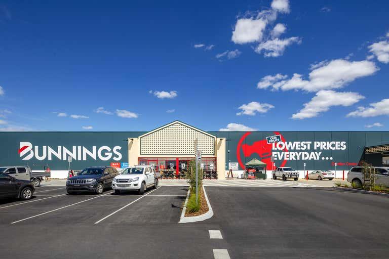 0 Murray Valley Highway Yarrawonga VIC 3730 - Image 2