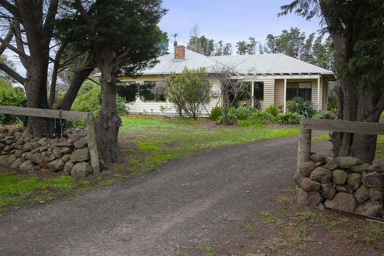 475 Summerhill Road Wollert VIC 3750 - Image 2