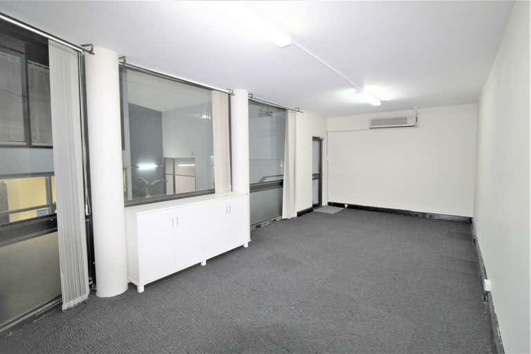 Suite 3/523 King Georges Road Beverly Hills NSW 2209 - Image 2