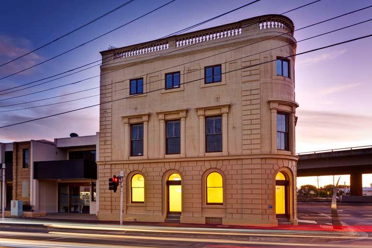 Suite/1/2 Mercer Street Geelong VIC 3220 - Image 2