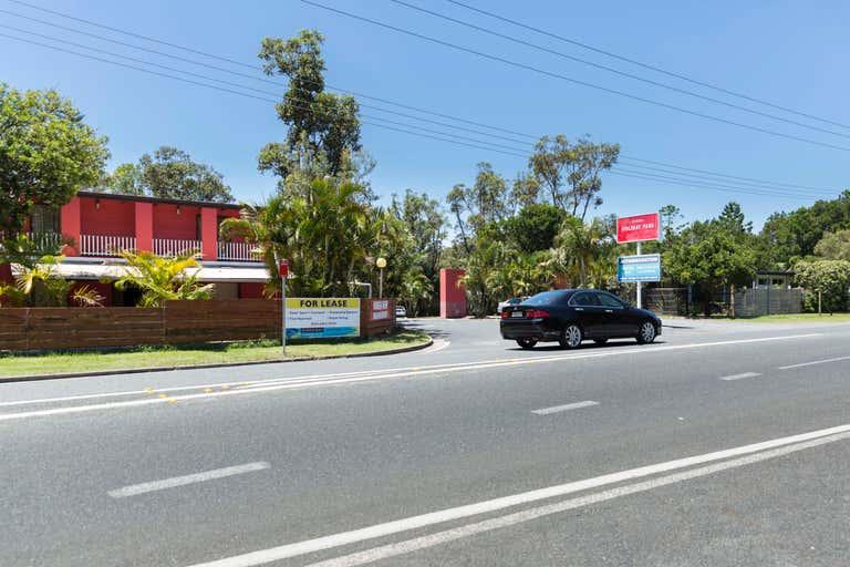 37 Broken Head Road Byron Bay NSW 2481 - Image 1