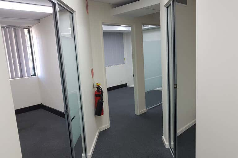 Ground Floor, 28 Hely Street Wyong NSW 2259 - Image 4