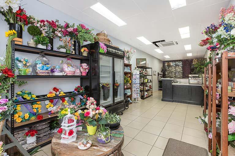 308 Peel Street Tamworth NSW 2340 - Image 4