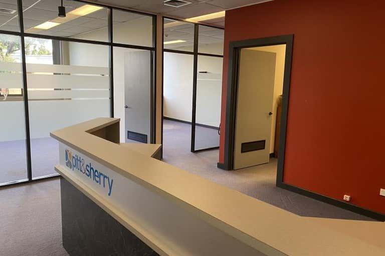 Level 1 Suite 2, 35 Oldaker Street Devonport TAS 7310 - Image 3