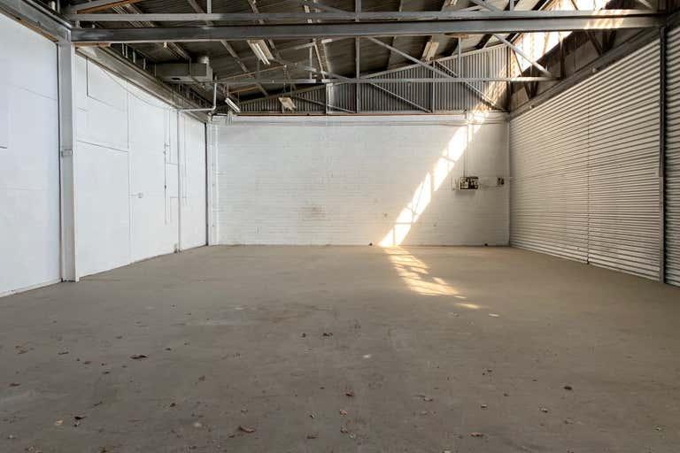 Shed 4 / 209 James Street Toowoomba City QLD 4350 - Image 1