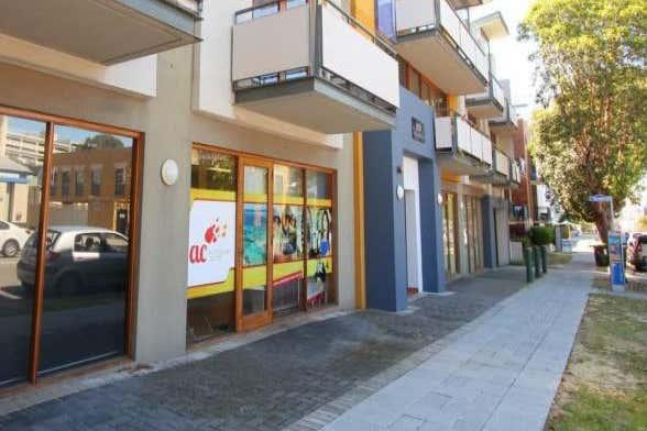 16/1020 Wellington Street West Perth WA 6005 - Image 1