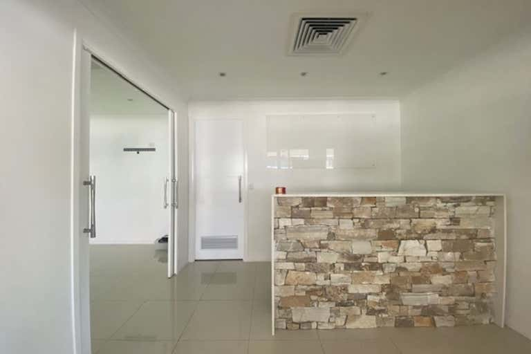 Suite 2, 69 Sydney Street Mackay QLD 4740 - Image 2