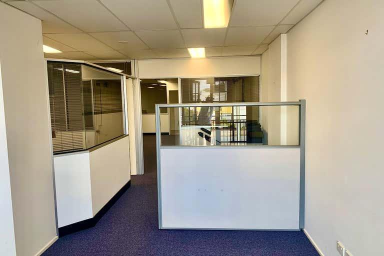 Suite 1, 6 Vanessa Boulevard Springwood QLD 4127 - Image 3