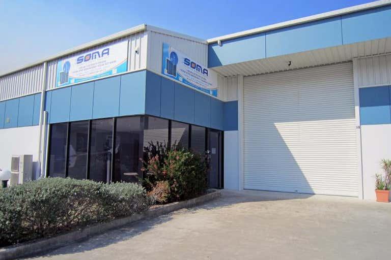 18/13 Gibbens Road West Gosford NSW 2250 - Image 1
