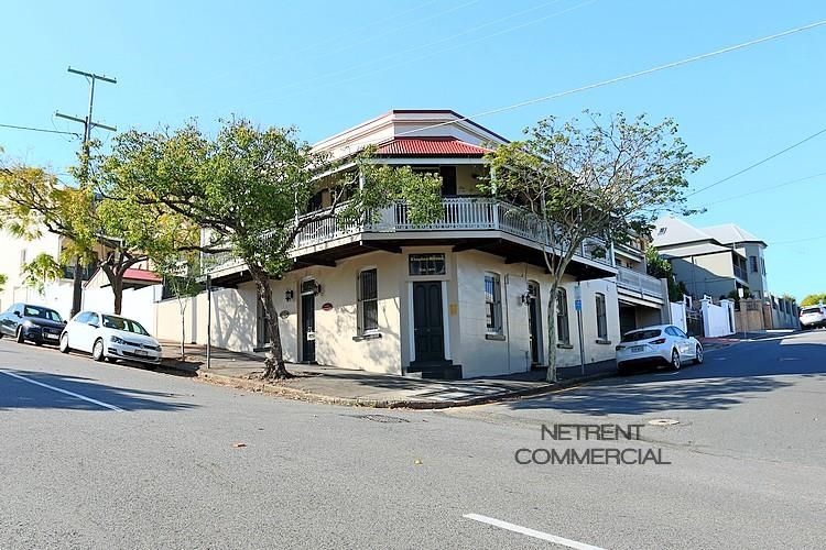 149 Fortescue Street Spring Hill QLD 4000 - Image 1