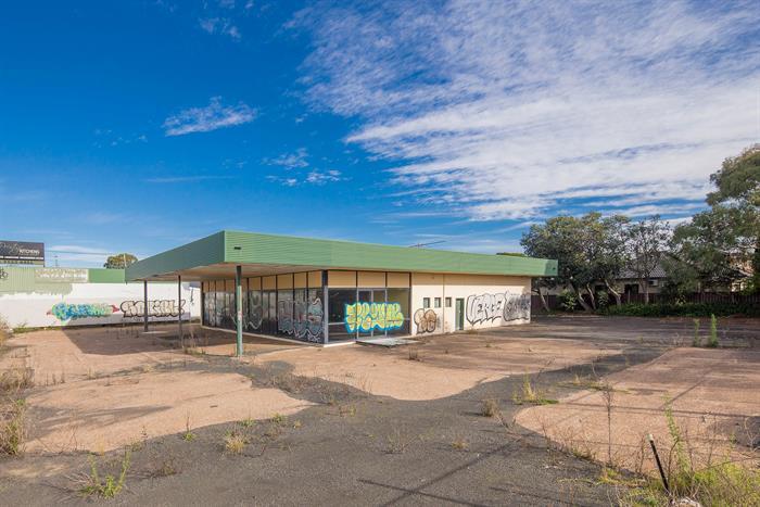 261 Princes Highway Carlton NSW 2218 - Image 4