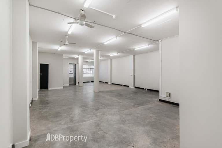 Ground Floor, 68 Sophia Street Surry Hills NSW 2010 - Image 3