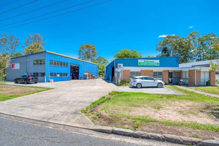 21 Oldfield Road Seventeen Mile Rocks QLD 4073 - Image 4