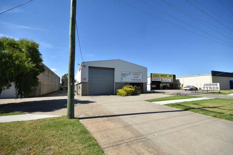 20 Reid Street Wodonga VIC 3690 - Image 4