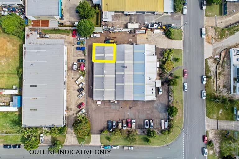 Unit 4/4 Leo Alley Road Noosaville QLD 4566 - Image 2