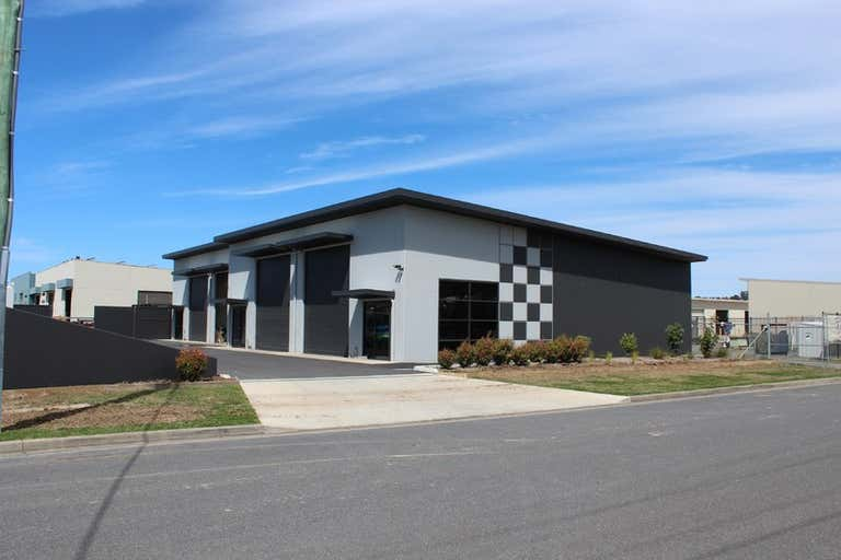 15/3 Engineering Drive Coffs Harbour NSW 2450 - Image 3