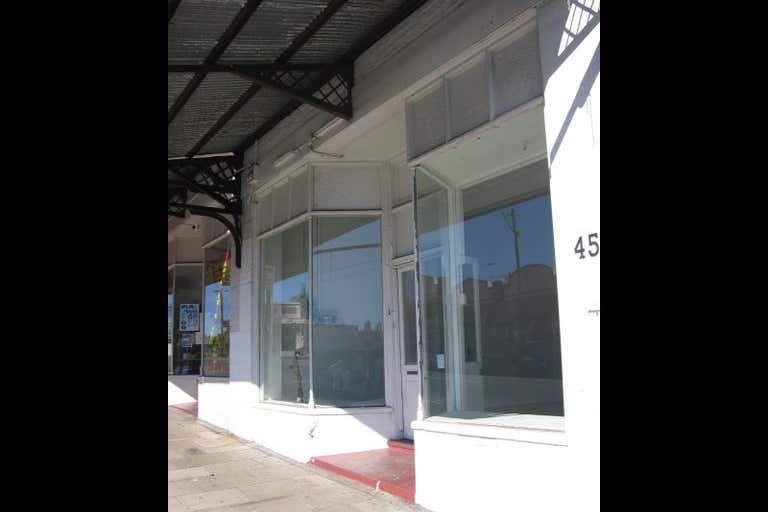 452 William Street Perth WA 6000 - Image 2