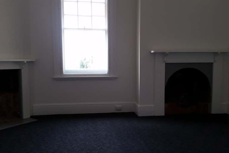 Level 1, Suite 5C, 340 Elizabeth Street North Hobart TAS 7000 - Image 3