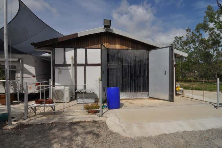34 Benalla Road Oak Valley QLD 4811 - Image 2